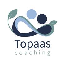 Topaas Coaching Logo