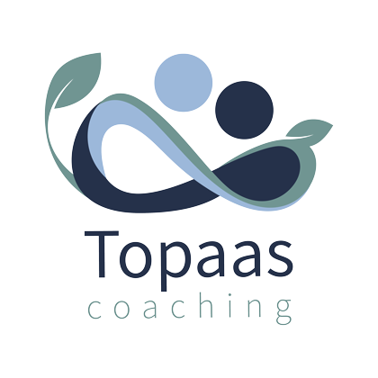 Topaas Coaching Logo